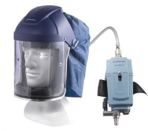 Honeywell Style Airvisor 2 Chemical Kit Without Hose<br />n/a - https://www.airqualitylimited.co.uk/customise/themes/airq/ecommerce/honeywell/thumb/DV0003E.JPG