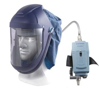 Honeywell Style Airvisor 2 Mv Chemical Kit<br />n/a - https://www.airqualitylimited.co.uk/customise/themes/airq/ecommerce/honeywell/thumb/DV0023E HONEYWELL STYLE AIRVISOR 2 MV CHEMICAL KIT.JPG