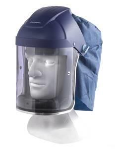 Honeywell Style Airvisor 2 Replacement Headpiece<br />n/a - https://www.airqualitylimited.co.uk/customise/themes/airq/ecommerce/honeywell/thumb/DV0051E AIRVISOR 2  REPLACEMENT HEAD PIECE.JPG