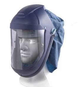 Honeywell Style Airvisor 2 Mv Replacement Headpiece<br />n/a - https://www.airqualitylimited.co.uk/customise/themes/airq/ecommerce/honeywell/thumb/DV0071E AIRVISOR 2 MV REPLACEMENT HEAD PIECE.JPG