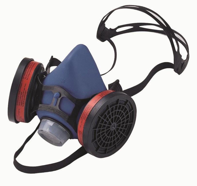 Honeywell Valuair Plus Half Mask<br />n/a - https://www.airqualitylimited.co.uk/customise/themes/airq/ecommerce/honeywell/thumb/DV1001573-DV1001574-VALUAIR PLUS HALF MASK.JPG