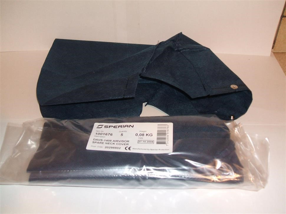 Honeywell Spare Fabric Head Cover ( 1)<br />n/a - https://www.airqualitylimited.co.uk/customise/themes/airq/ecommerce/honeywell/thumb/DV1408-1 & DV1408-5 DV1408 SPARE FABRIC HEAD COVER.JPG
