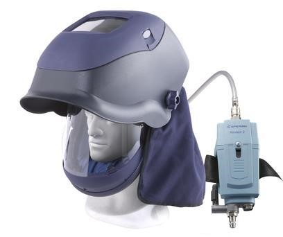 Honeywell Airvisor 2 W-series Air Welding Kit<br />n/a - https://www.airqualitylimited.co.uk/customise/themes/airq/ecommerce/honeywell/thumb/DV4011E AIRVISOR 2 W SERIES WELDING KIT.JPG