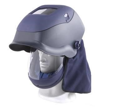 Honeywell Airvisor 2 W-series Welding Kit Replacement Headpiece<br />n/a - https://www.airqualitylimited.co.uk/customise/themes/airq/ecommerce/honeywell/thumb/DV4201E AIRVISOR 2 W SERIES WEDLDING KIT  REPLACEMENT HEAD PIECE.JPG