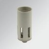 Metalwork Replacement Filter Bowl<br />n/a - https://www.airqualitylimited.co.uk/customise/themes/airq/ecommerce/metalwork/thumb/DVM9453301 METALWORK REPLACEMENT FILTER BOWL.JPG