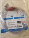 Sata Vision Air Supply Tube 1029546<br />n/a - https://www.airqualitylimited.co.uk/customise/themes/airq/ecommerce/sata/thumb/IMG-20190415-S1029546-WA0017.JPG