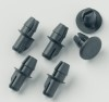 Sata Visor Nipple Cover Set<br />n/a - https://www.airqualitylimited.co.uk/customise/themes/airq/ecommerce/sata/thumb/S21840 SATA VISOR NIPPLE COVER SET.JPG
