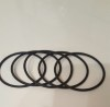 Sata O-ring<br />n/a - https://www.airqualitylimited.co.uk/customise/themes/airq/ecommerce/sata/thumb/S22947 SATA O RING.JPG