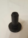Sata Filter Retainer<br />n/a - https://www.airqualitylimited.co.uk/customise/themes/airq/ecommerce/sata/thumb/S24562 SATA ULTRA FINE FILTER RETAINER.JPG