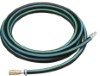 Sata Safety Compressed Air Hose<br />n/a - https://www.airqualitylimited.co.uk/customise/themes/airq/ecommerce/sata/thumb/S49080 SATA SAFETY COMPRESSED AIR HOSE.JPG