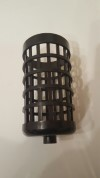 Sata Outer Filter Cage<br />n/a - https://www.airqualitylimited.co.uk/customise/themes/airq/ecommerce/sata/thumb/S49726 SATA OUTER FILTER CAGE.JPG