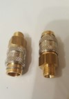 Sata Safety Quick Closure Coupling<br />n/a - https://www.airqualitylimited.co.uk/customise/themes/airq/ecommerce/sata/thumb/S75176 SATA SAFETY QUICK CLOSURE COUPLING.JPG