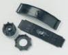 Sata Headband Adjuster<br />n/a - https://www.airqualitylimited.co.uk/customise/themes/airq/ecommerce/sata/thumb/S89243 SATA HEADBAND ADJUSTER.JPG