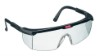 Sata Protective Goggles<br />n/a - https://www.airqualitylimited.co.uk/customise/themes/airq/ecommerce/sata/thumb/S97485 SATA PROTECTIVE GOGGLES.JPG