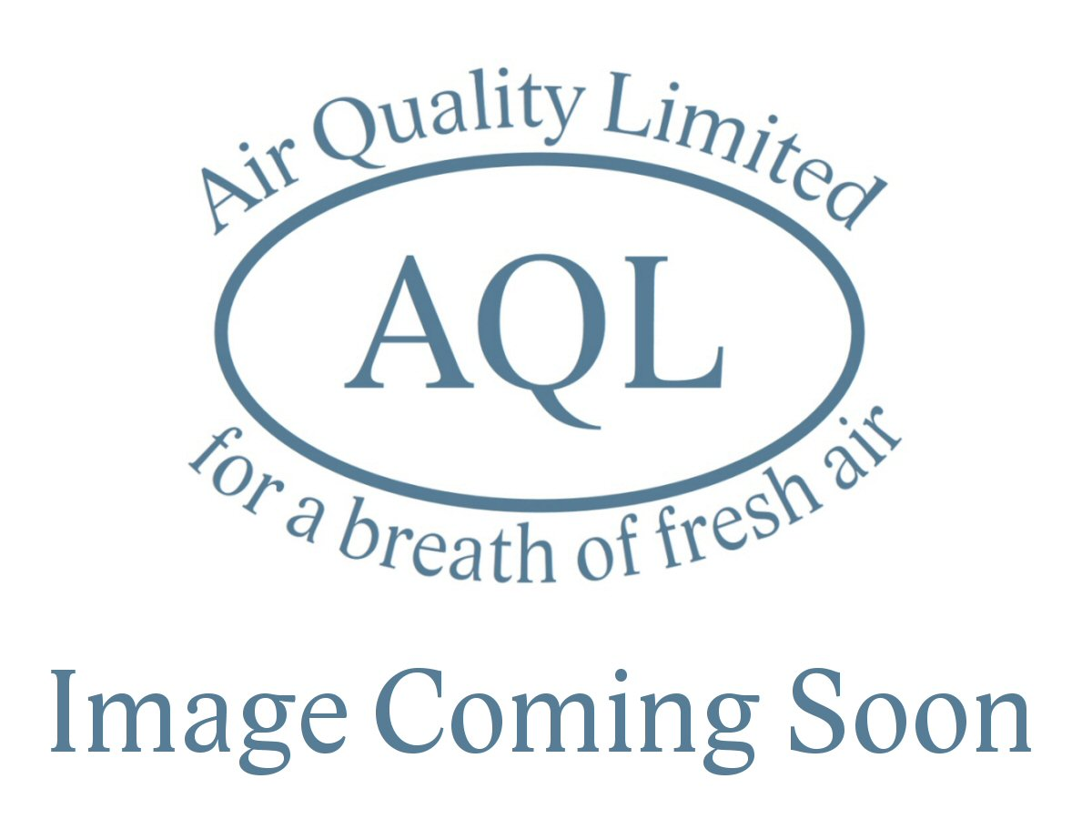 Sata Exhalation And Inhalation Diaphragms<br />n/a - https://www.airqualitylimited.co.uk/customise/themes/airq/images/missing.jpg